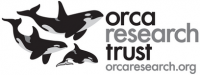 Orca Research Trust